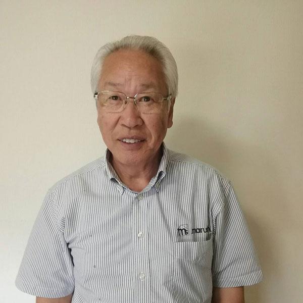 中田 浩一